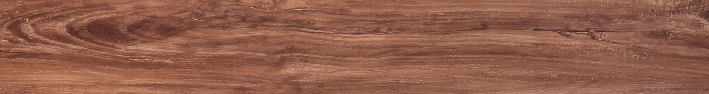 PVC  flooring  wood handscraped