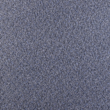 PVC  flooring  carpet   series