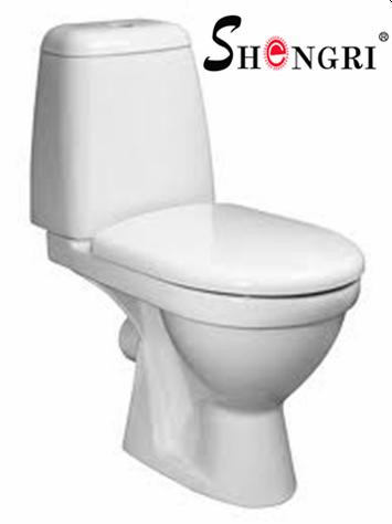 ceramic toilet bowl SRMT-01