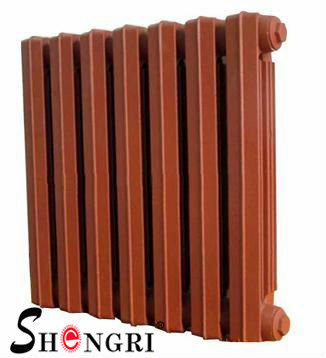 cast iron radiator SR-RADI-003