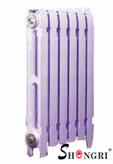 cast iron radiator SR-RADI-004