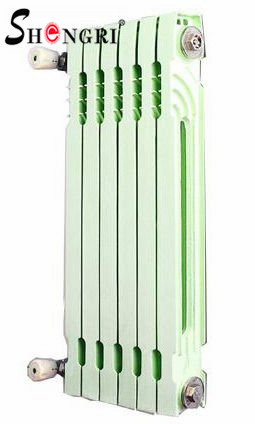 cast iron radiator SR-RADI-007