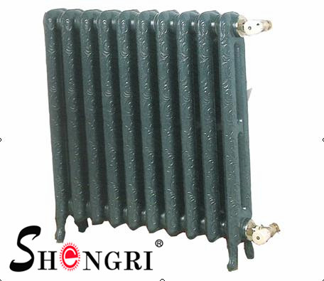 cast iron radiator SR-RADI-008