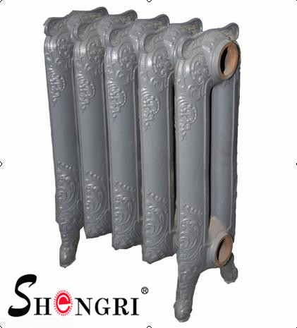 cast iron radiator SR-RADI-009