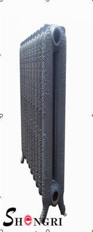 cast iron radiator SR-RADI-013