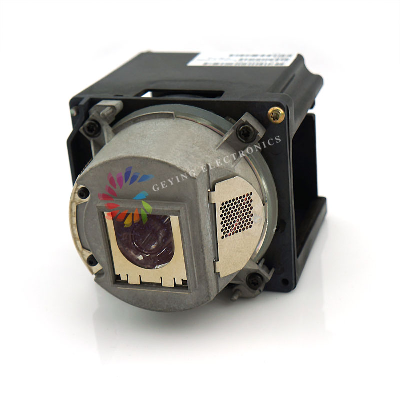 Projector lamp SHP72 for HP VP6315 VP6325 VP6328 6310 EP7100