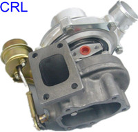 GT2871R turbocharger