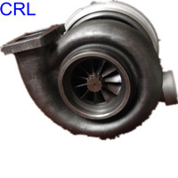 Cummins H1C turbocharger 3522900
