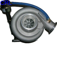 Cummins HX30W turbocharger 3592318
