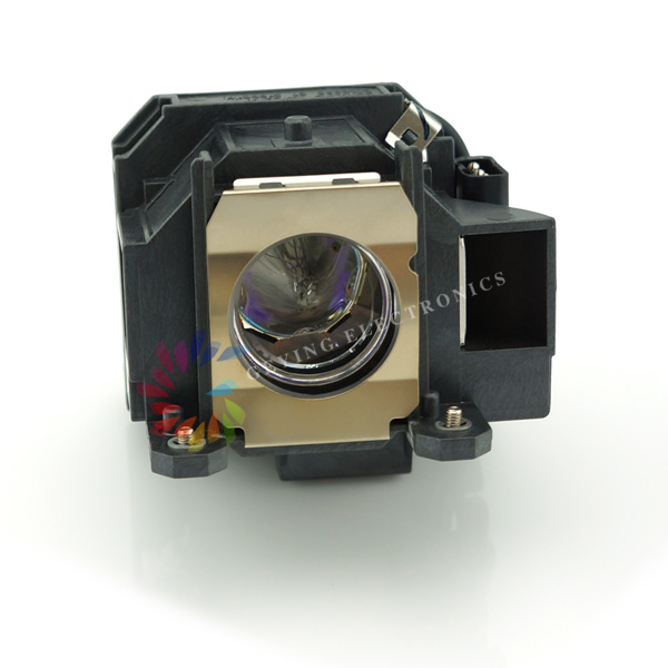 Projector Lamp ELPLP40 for EPSON EMP-1810 1815 EB-1825 1810
