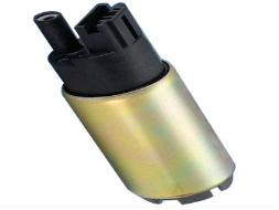 auto part -fuel pump
