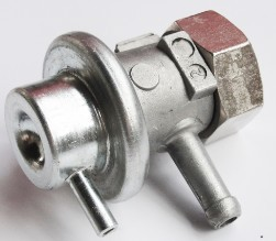 auto part -fuel pressure regulator valve