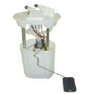 auto part -fuel pump assembly