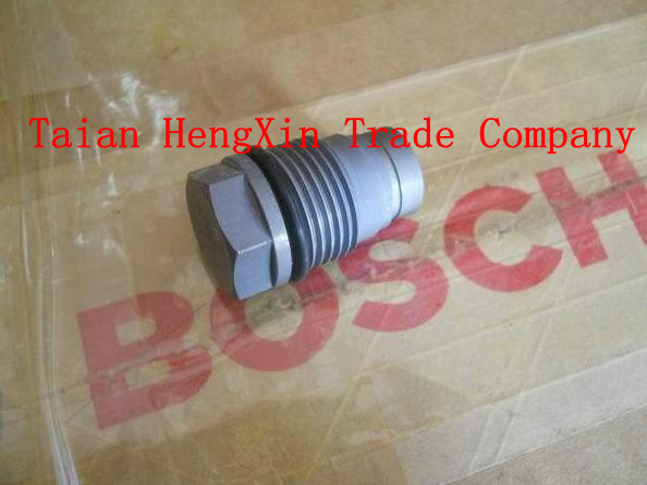 Bosch pressure relief valve 1110010028/0041028087 for Renault