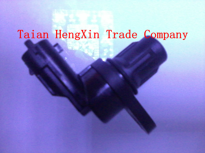 Speed Sensor 3612200-E06 for Hover