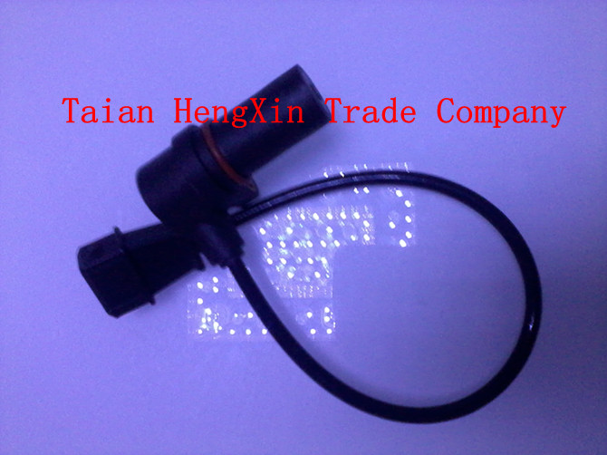 Crankshaft Position Sensor 3612010-E06 for Hover H3