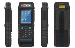 IP54 Rugged Handheld Data collect Terminal,Credit card ,Mobile POS