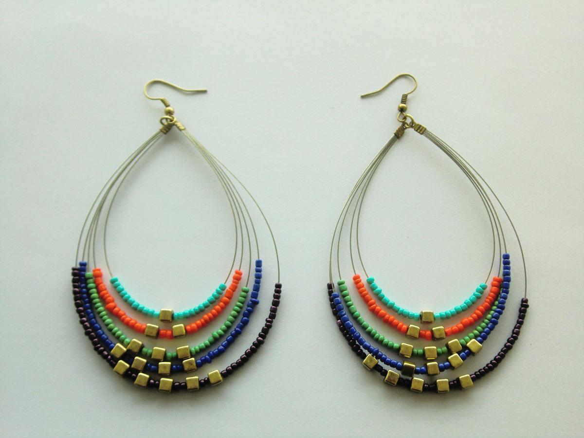 Cheap fashion jewelry china 75