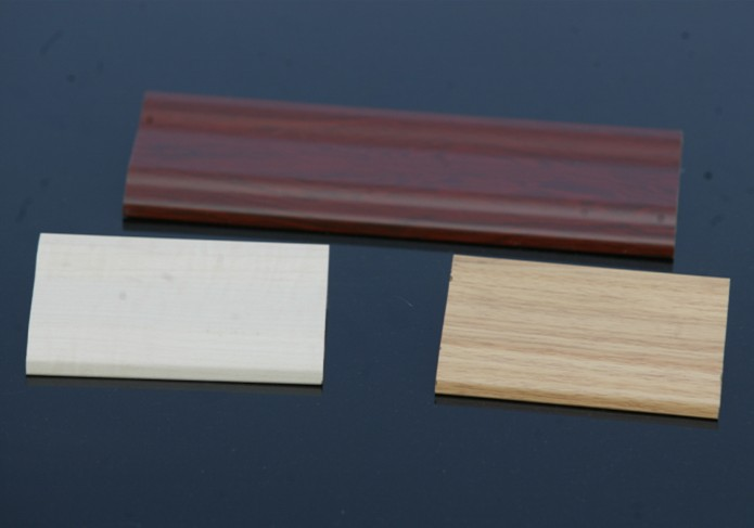 PVC door panel,  interior pvc  doors, pvc profiles, pvc door and window frames