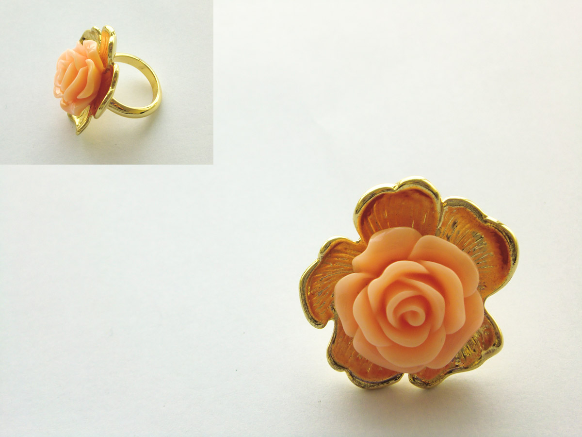 Fashion Jewelry RING