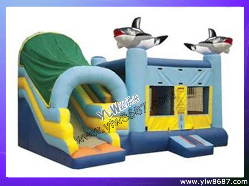 customized Inflatable Bouncer,commercial inflatable trampoline