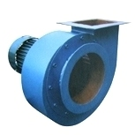 centrifulgal fan