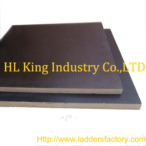 anti-slip plywood(HF-101)