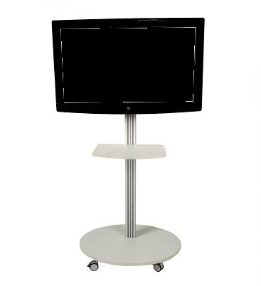 Mobile TV Stand ( LS-005B )