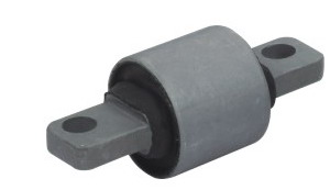 OEM shock absorber rubber bushing manufacturer TS16949