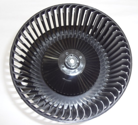 Sell auto radiator fan for LADA 2123-8101080/36.3780