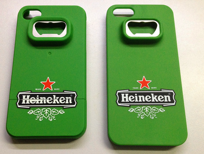 Advertising Gift Iphone  Case Opener