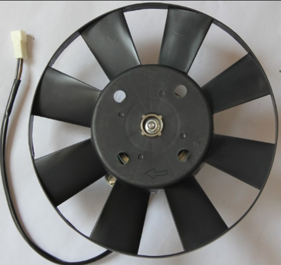 cooling fan /radiator fan for Lada 2109-1308008