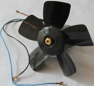 Factory produce blower fan for LADA 2101-8101080