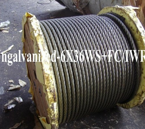 213512/NON-ROTATING UNIROPE 4X39 /CHINA/IJIN MARINE LIMITED