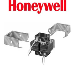 Honeywell 24V Transformer AT20