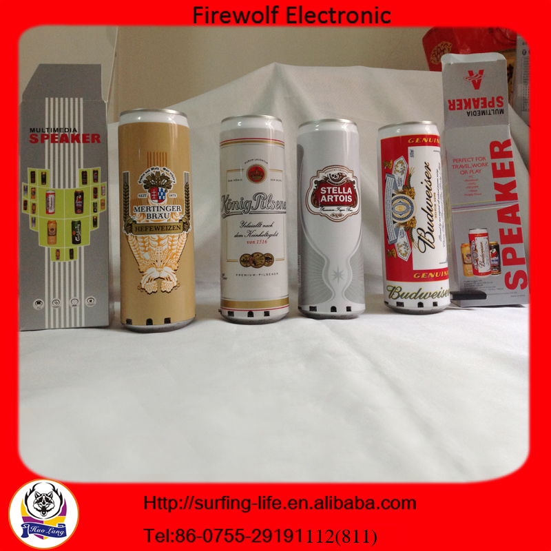 Cutomized Corana Beer Promotion Gifts