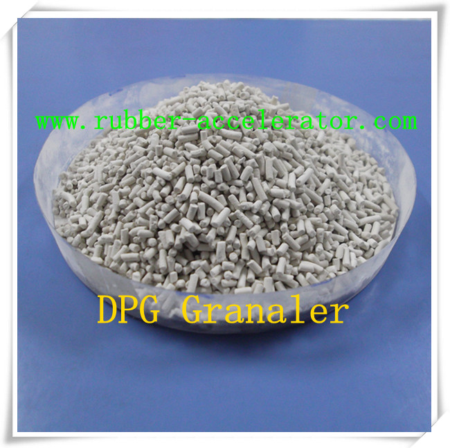 rubber  chemical  DPG(D)