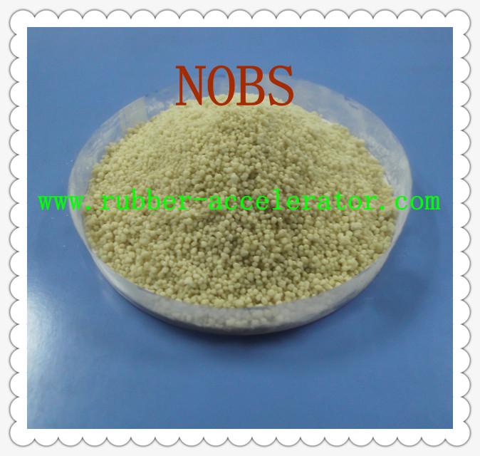 rubber chemical   NOBS(MBS)