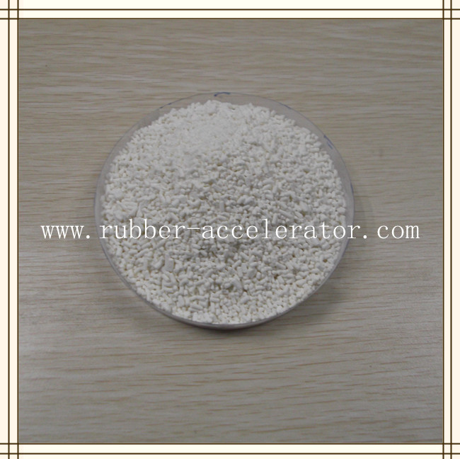 rubber additive  TBBS(NS)