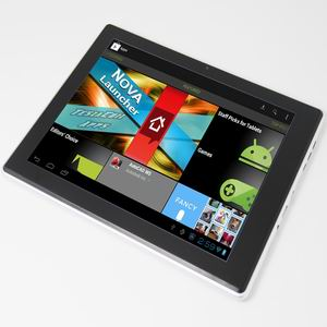 imtach Tablet PC КТА-970, 9,7 дюйма