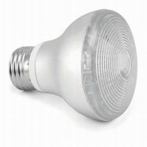 KEA-P20/3.5FFCC 3.5w LED Spotlight PAR20