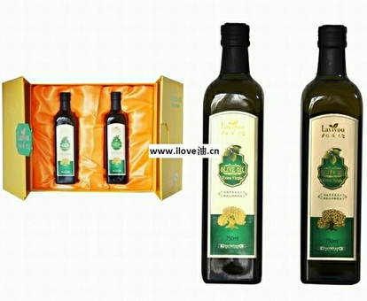 Import brand olive oil, extra virgin olive oil