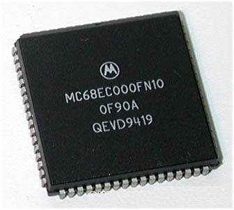 \Sell FRESell FREESCALE-MOTOROLA all series Integrated Circuits (ICs)ESCALE-MOTOROLA all series Integrated Circuits (ICs)