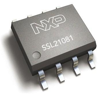 Sell FREESCALE-MOTOROLA all series Integrated Circuits (ICs)/Прочие