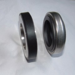 Turbine Seal TS