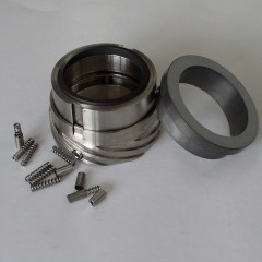 Mechanical seal for pump---H75FII balance seal