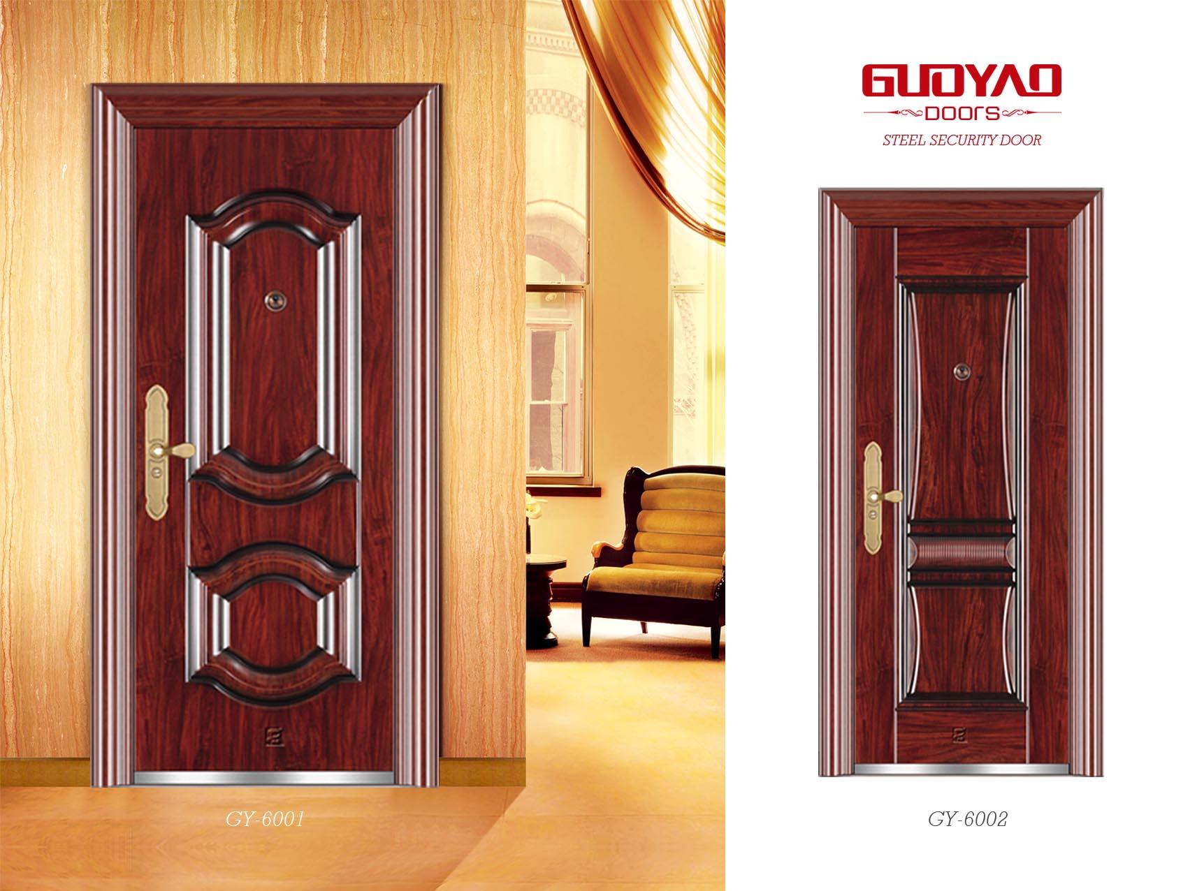 двери входные на свиблово