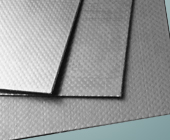 NGP-SG107 Mesh Wire Reinforced Graphite Sheet