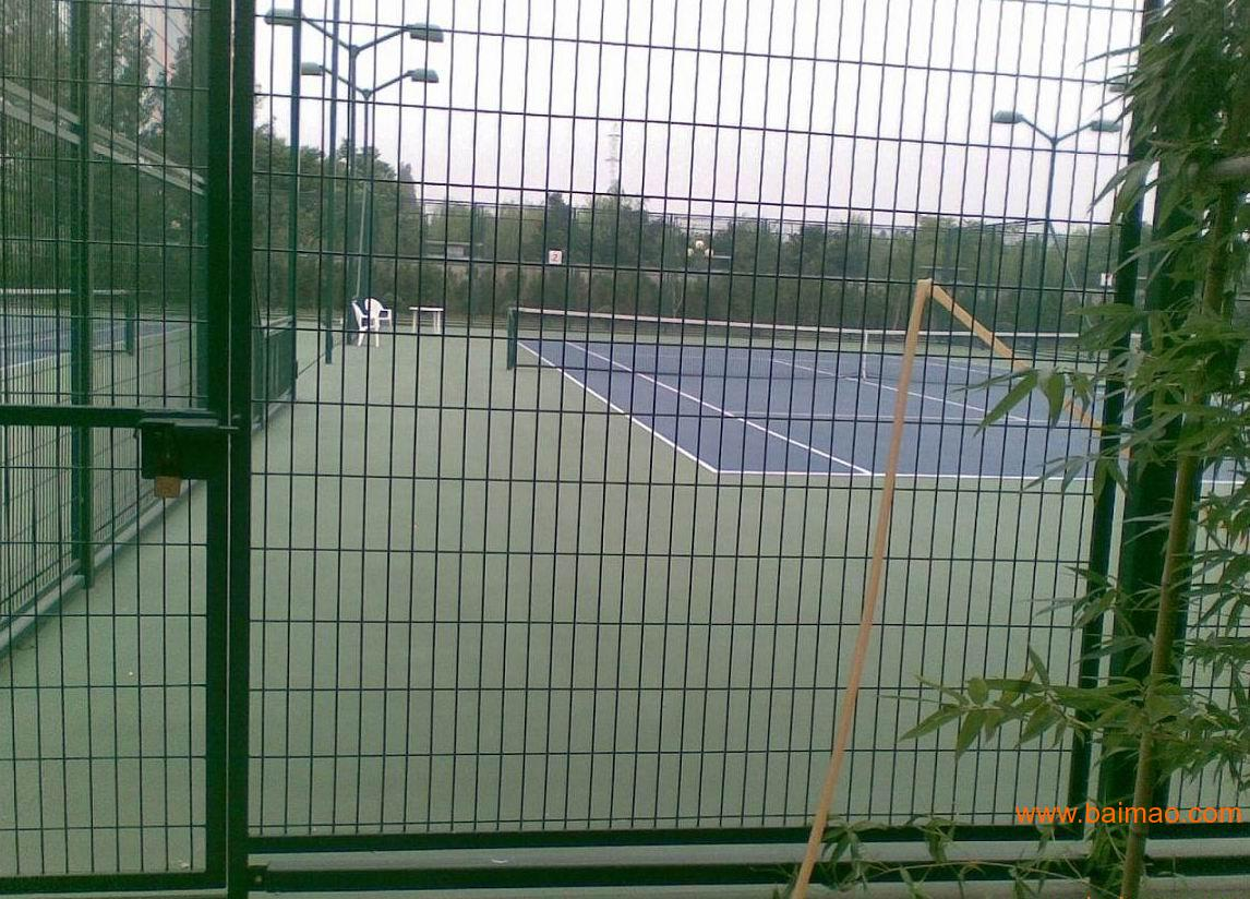 Bridge Wire mesh Fence /Other Security and Protection Products ...