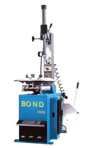 tyre repair equipment BD-TC920
